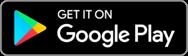 Descargar App en Google Play